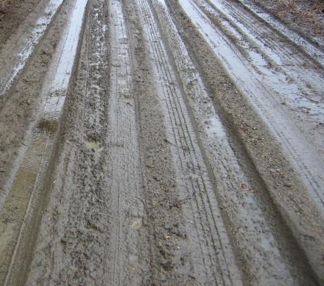mud 3-10-14 002